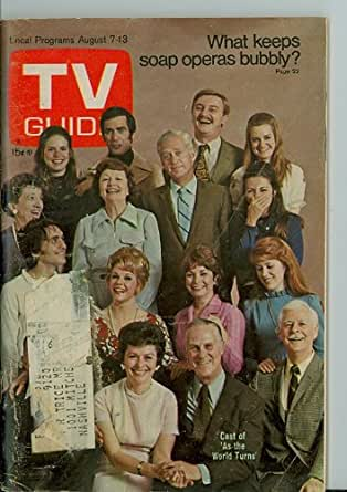 prime 7 sunday tv guide