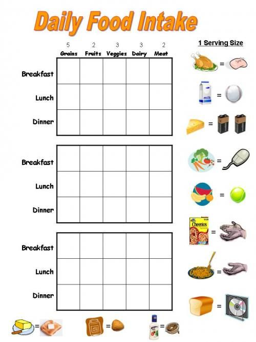 advance weight control feeding guide