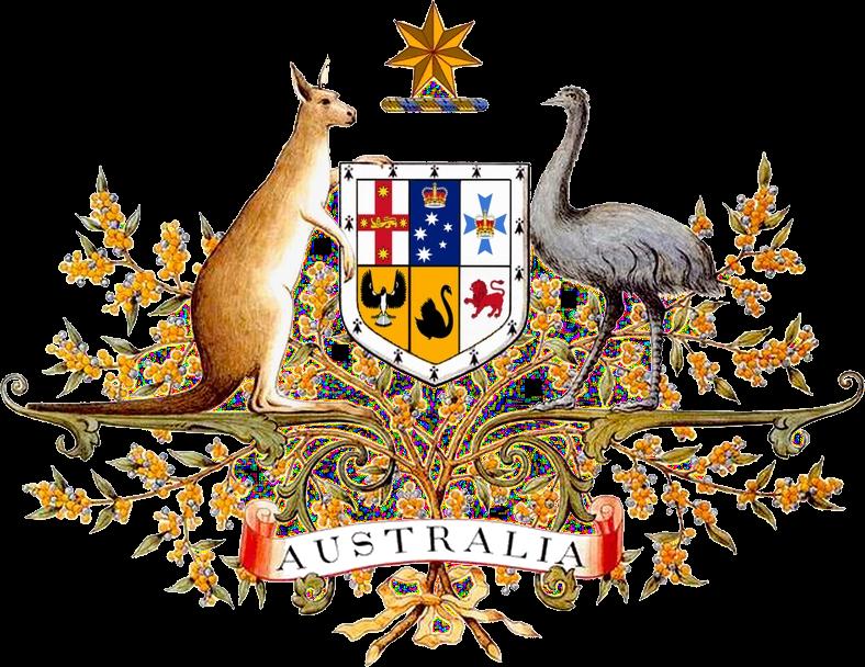 australian guide to legal citation bills