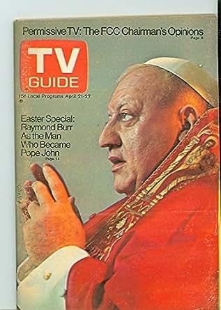 prime 7 wagga tv guide