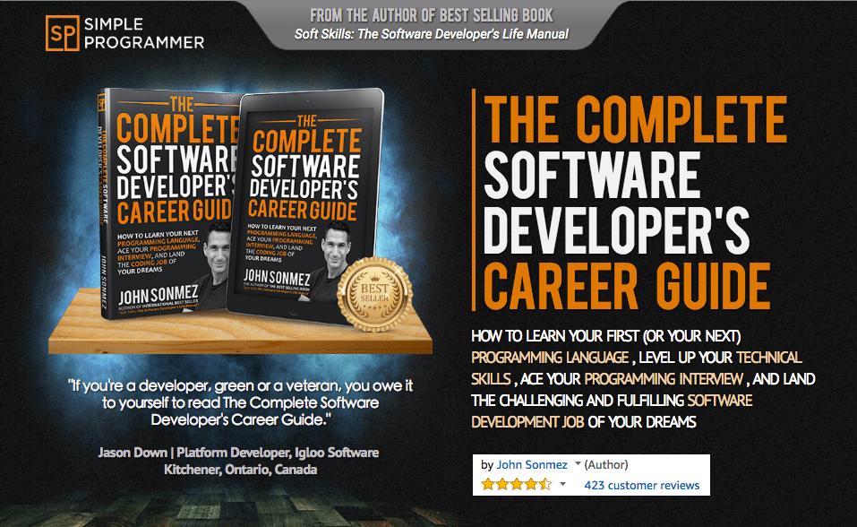 https freecoursesite.com go-the-complete-developers-guide-golang