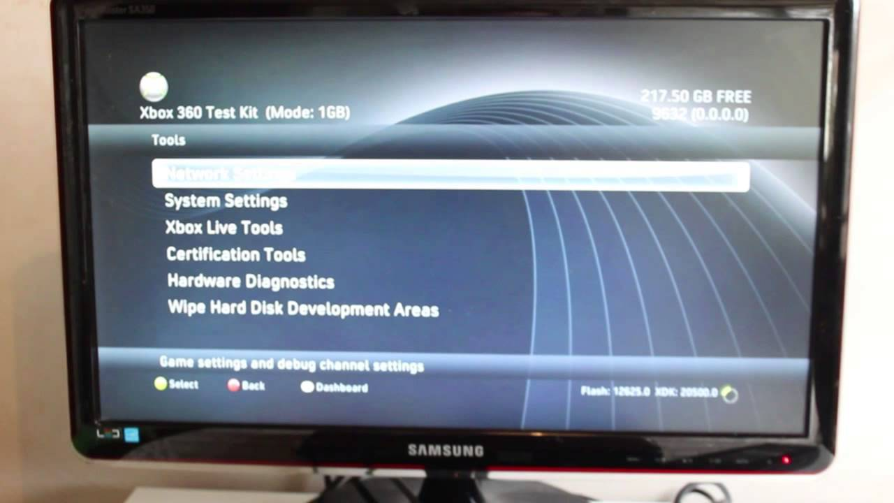 jtag-rgh-xbox-360-ultimate-exploit-guide
