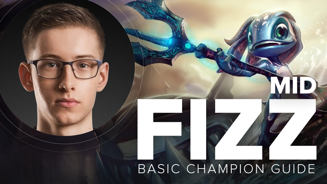 fizz mid guide season 5