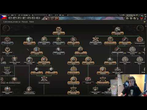 hearts of iron 3 guide japan