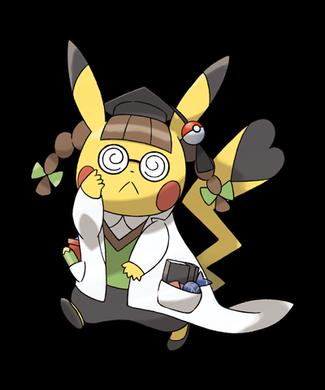 pokemon omega ruby guide ign