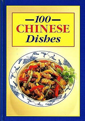ajoy joshi chef good foid guide