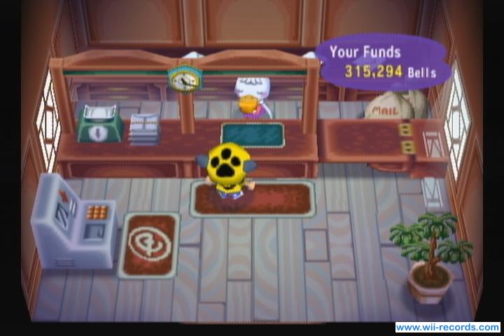 animal crossing wild world fish and bug guide
