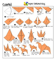 the kawai complex guide to manners bat