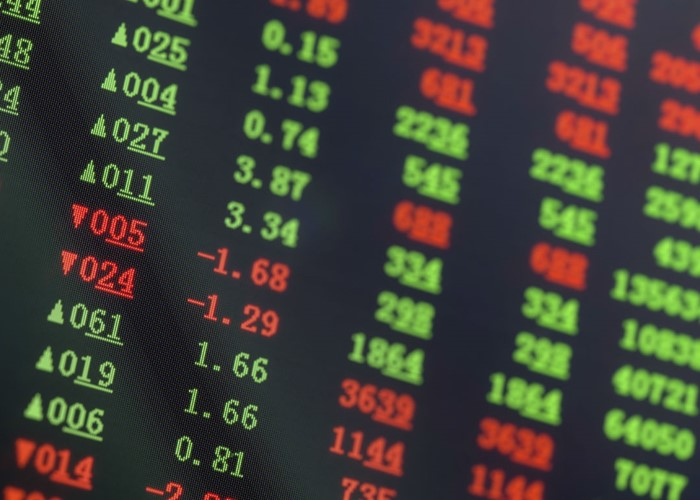 beginners guide to investing in the stock market uk