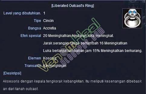rf online cora zealot guide