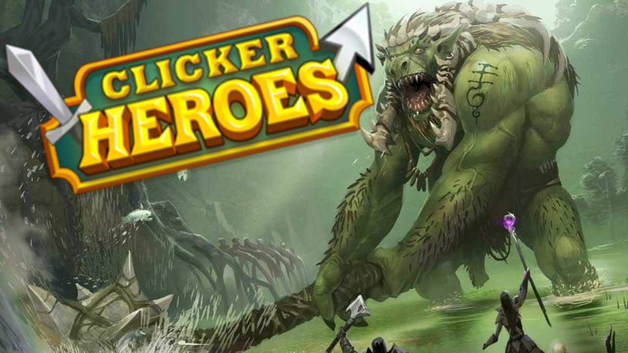 clicker heroes is gilded guide