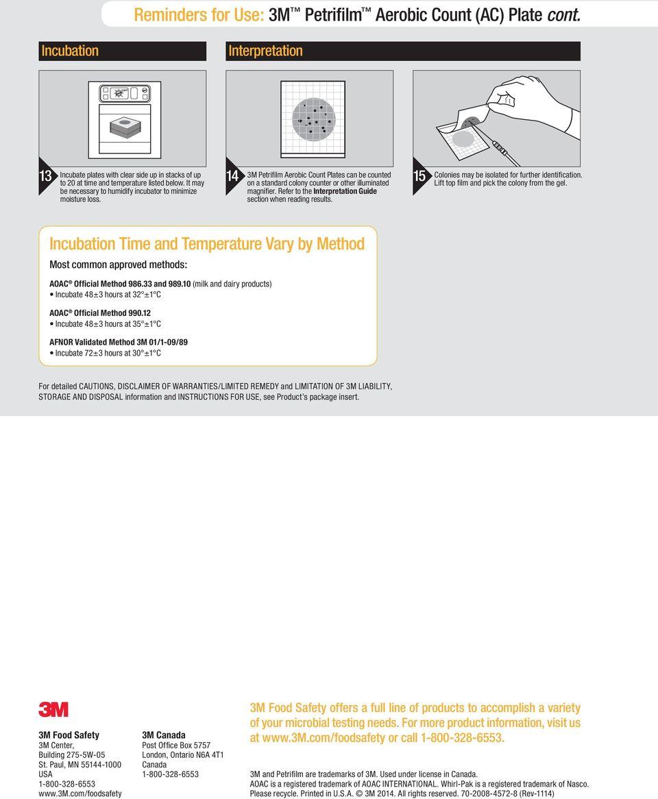 counter culture study guide pdf