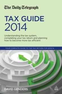tax system in israel guide