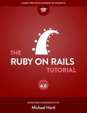 ruby on rails beginner guide pdf