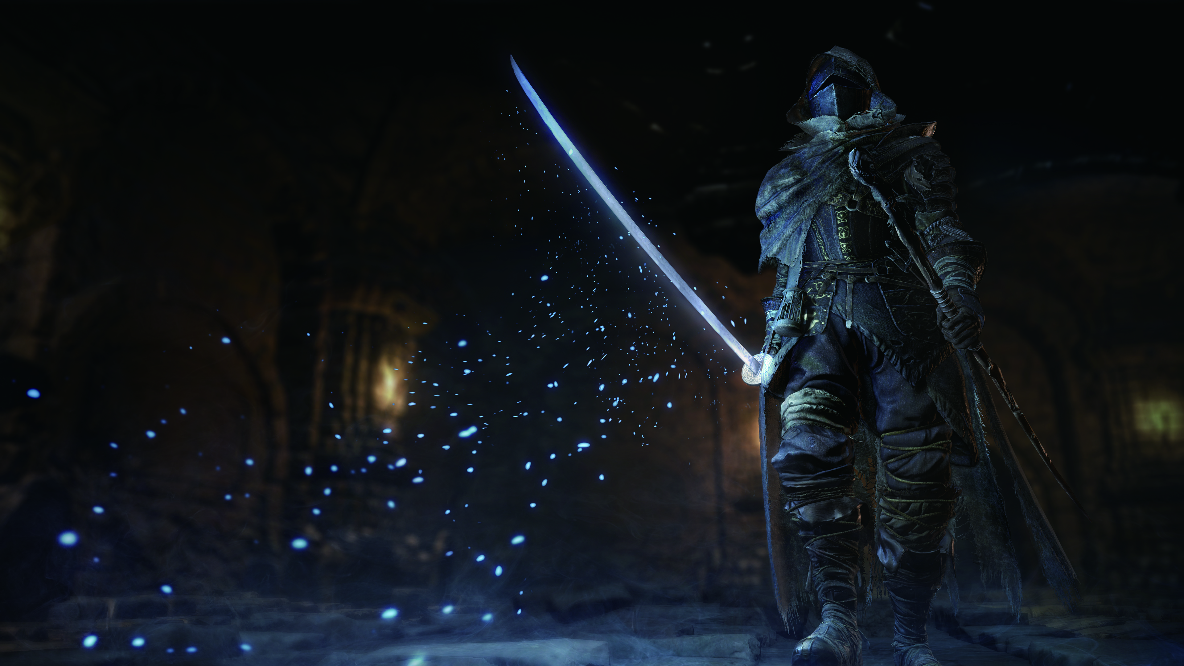 dark souls 3 magic guide