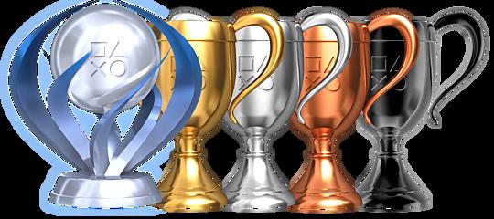 kingdom hearts remix trophy guide