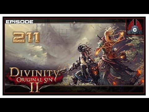 divinity original sin enhanced edition lone wolf guide