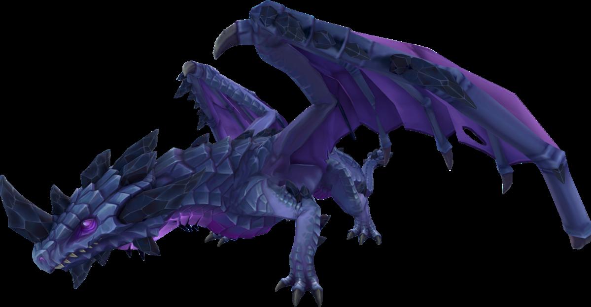 dragon slayer 2 vorkath guide