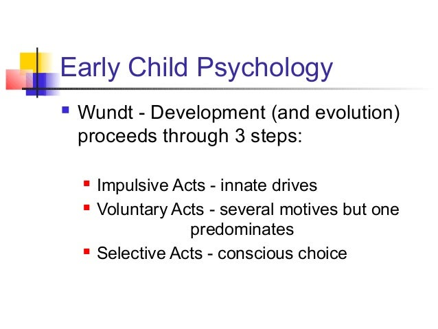 early ideas about evolution study guide b