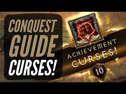 d3 monk class set dungeon guide season 13