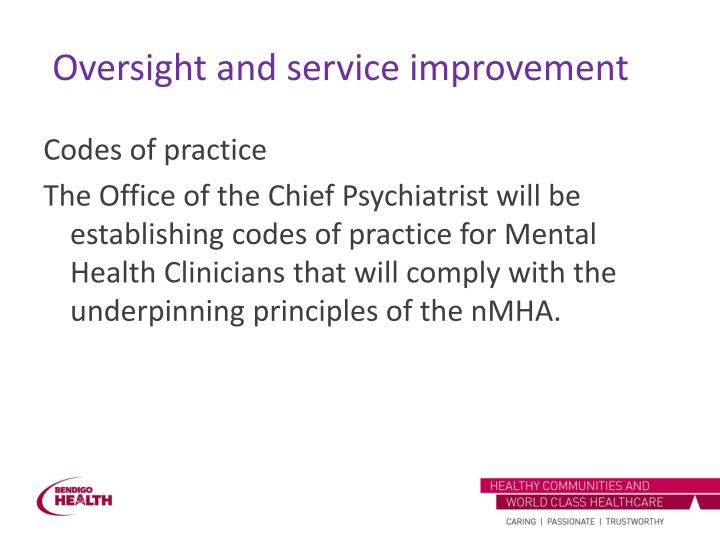 clinicians practice guide to the mental health act 2014