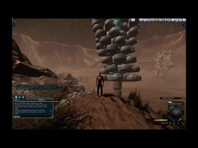 entropia universe mining guide 2014