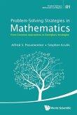 princeton guide to mathematics pdf