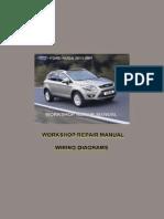 renault laguna 2003 general home repair guide