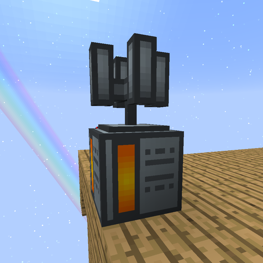 minecraft feed the beast rf guide