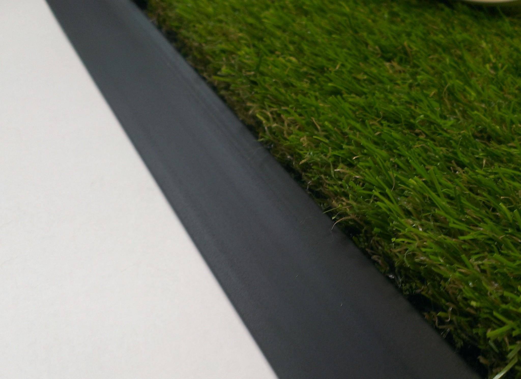 using oziti laminate trimer guides