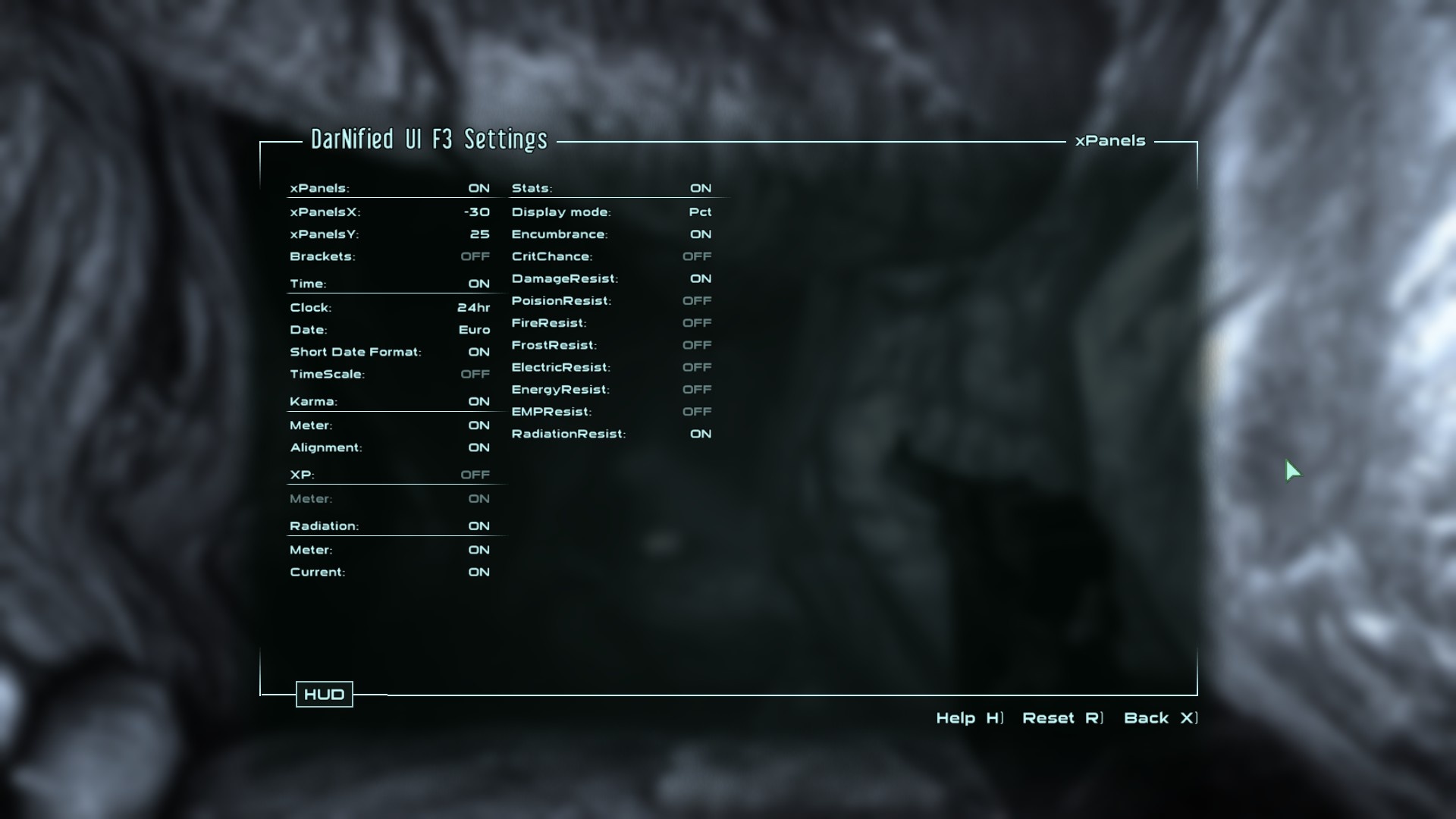 fallout 3 goty edition guide