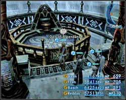 ffxii pharos thrd ascent guide