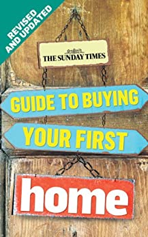 first home buyers guide uk