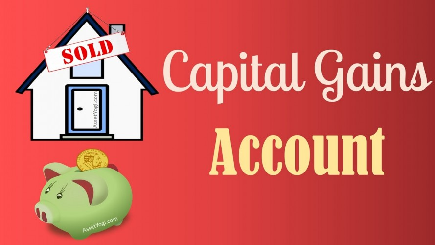 guide to capital gains tax 2017 pdf
