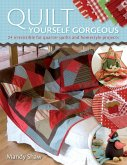 gypsy quilter the fabulous fabric guide