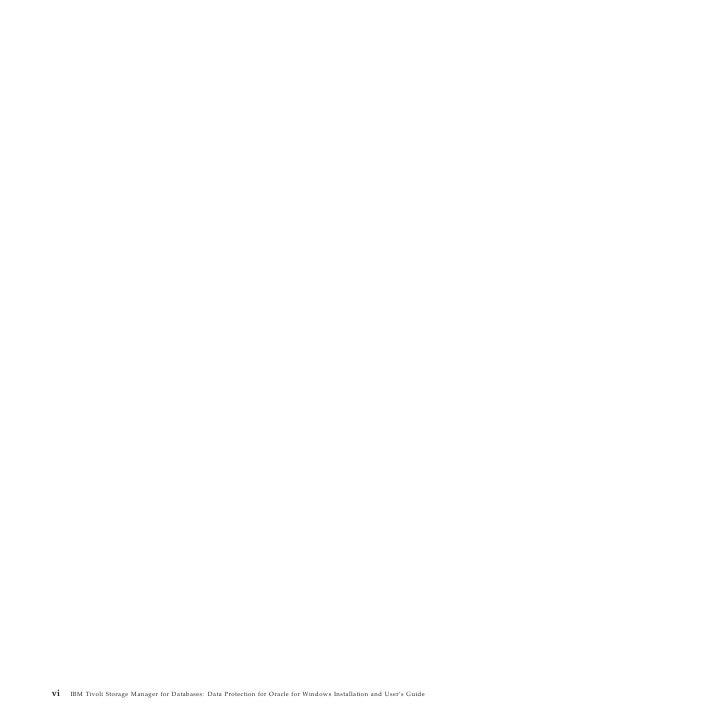 ibm data studio installation guide