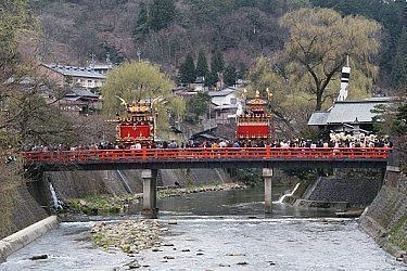 japan guide best of japan rating