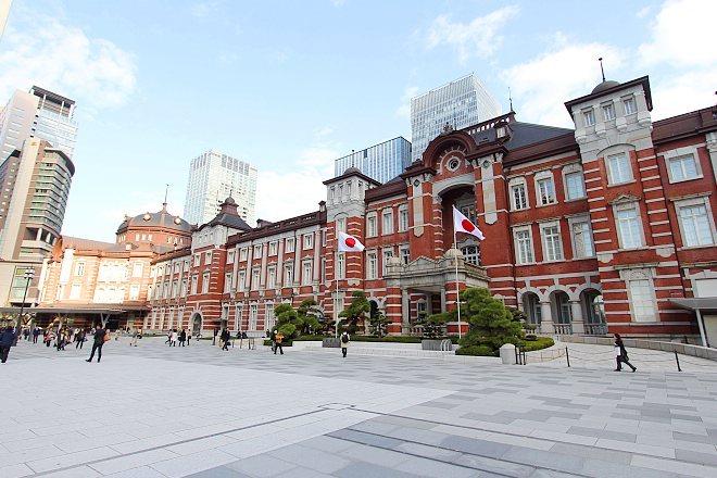 japan guide tokyo to nikko