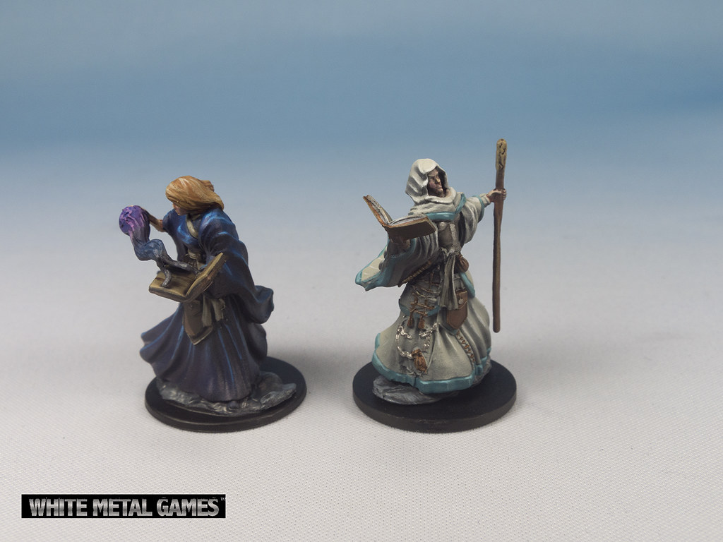 mage knight miniatures price guide