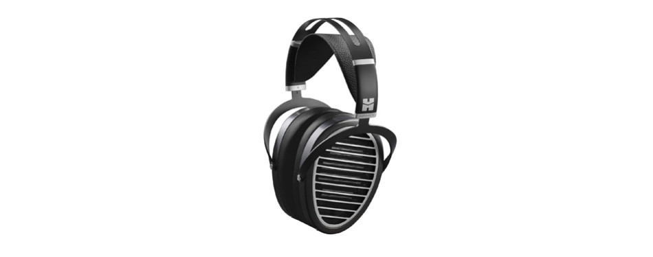 over ear headphones buying guide