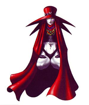 persona 3 orpheus telos guide