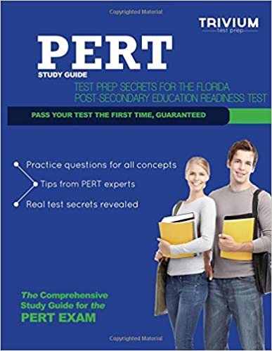postal exam 473 study guide pdf free