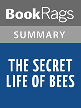 secret life of bees study guide pdf