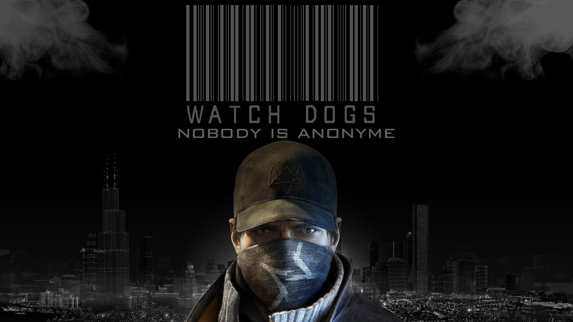 shell game guide watch dogs