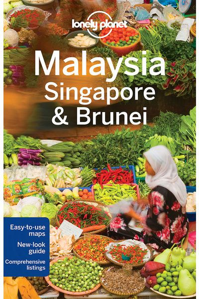 singapore 5 day travel guide
