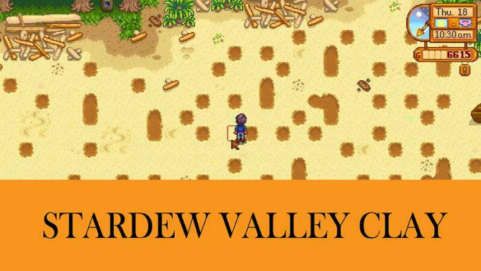 stardew valley fishing guide reddit