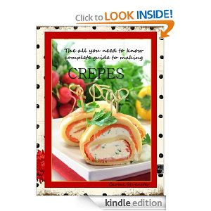 student cookbook healthy eating essential guide