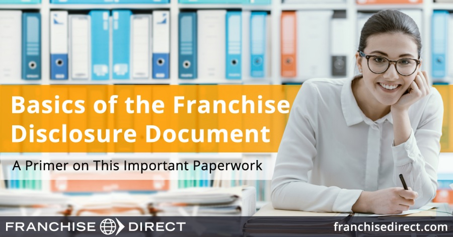 the 60 minute guide to franchising