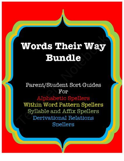 the bannen way parents guide