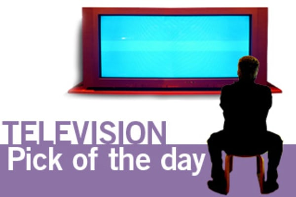 the block tv guide canberra
